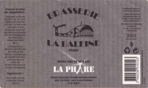 La Phare