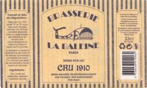 Cru 1910