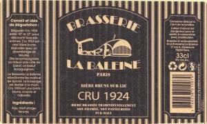 Cru 1924